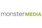 Monster Media Needed A Connectivity Solution That's Quick To Deploy And Scalable