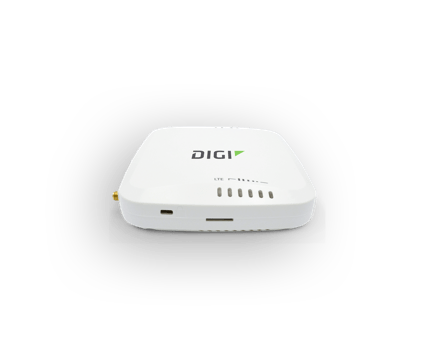 DRIVER FOR APEX DATA PRODUCTS CELLULAR MODEM