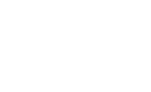 Mira Bella Energy