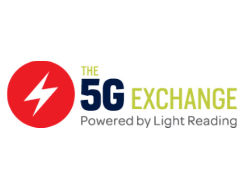 The 5G Exchange