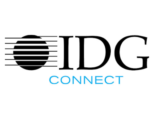 IDG Connect Q&A
