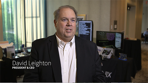 Leightronix Digital Signage Connectivity Evolves with Digi XBee3 Cellular
