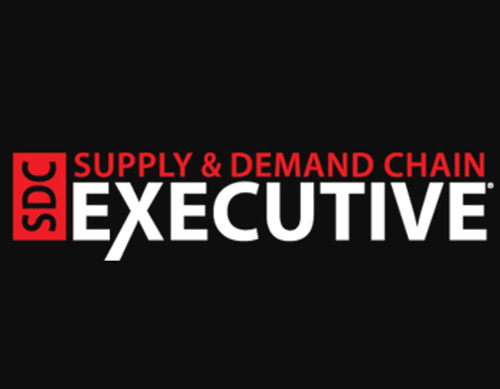 Supply & Demand Chain Executive