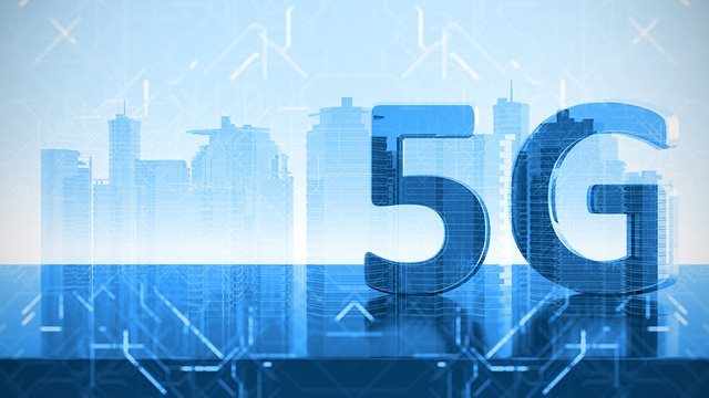 5G News, Updates and Projections