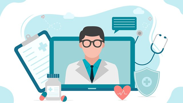 5G and the Future of Telemedicine and Remote Surgery