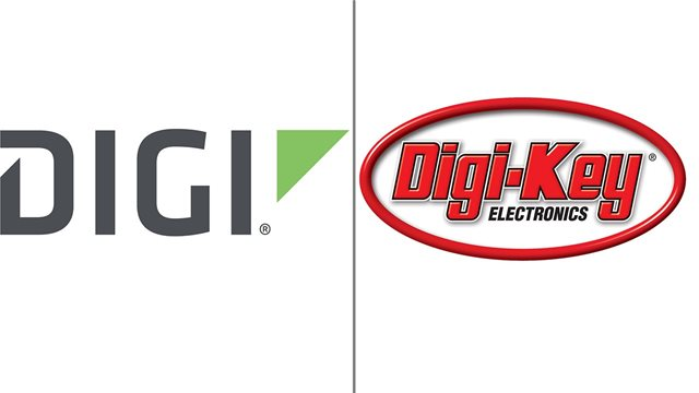 Digi vs. Digi-Key: Who's Who and Where to Buy