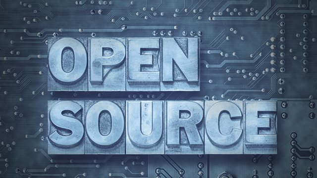 Open Source Licenses and Applications on Embedded Linux: a Practical Viewpoint