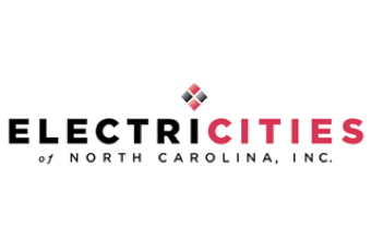 ElectriCities Logo