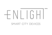 Enlight Teams with Digi to Create Smarter, Safer, and More Cost-Efficient Lighting Environments