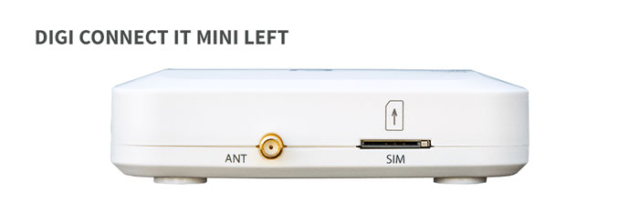 Connect_IT_Mini_left_labeled.jpg