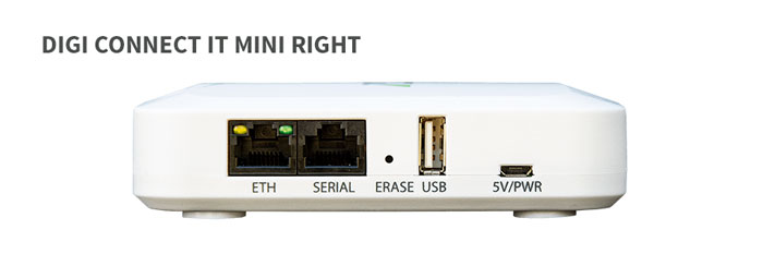 Connect_IT_Mini_right_labeled.jpg