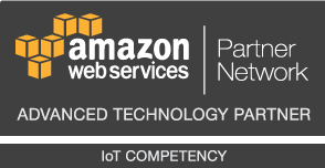 IoT_Competency_Adv-Tech-Partner_Dark_Small.png