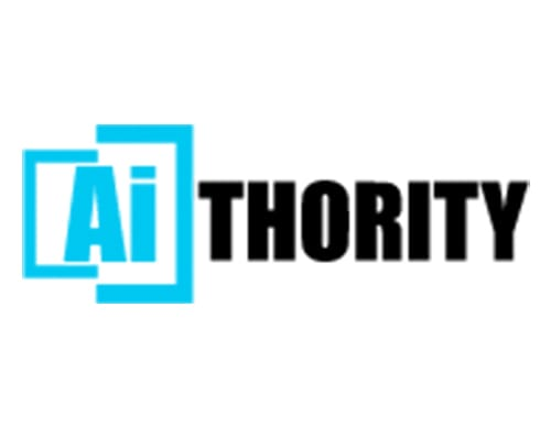 AIAuthority