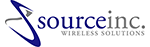 Source Inc