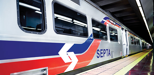 Digi Helps SEPTA Comply With Federal Mandate For