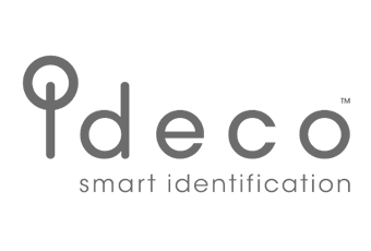 Ideco and Digi Develop Biometric Technology Solution Customers Can Easily Identify With