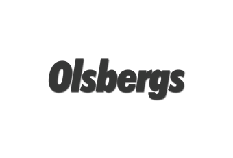 Olsbergs Uses Digi XBee to Make Construction Sites Safer