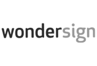 WonderSign Solves Smart Digital Signage and Kiosks Connectivity Issues with Digi TransPort Routers