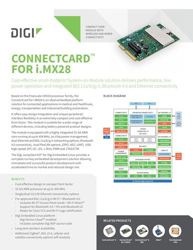 IMX28 ADC DRIVERS DOWNLOAD (2019)