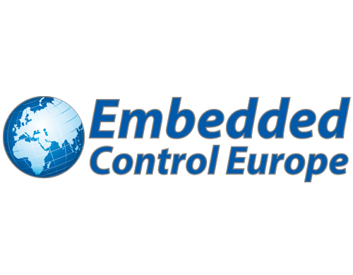 Embedded Control Europe