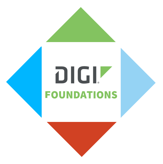Digi Foundations
