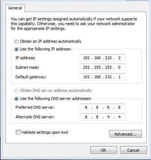 Digi 6300-CX LTE Cellular Extender   Digi International