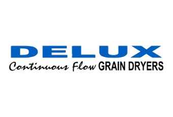 Delux Manufacturing Co.