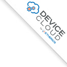 Device Cloud