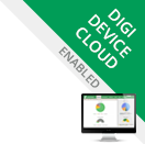 Digi Device Cloud