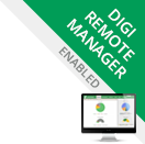 Digi Remote Device Manager
