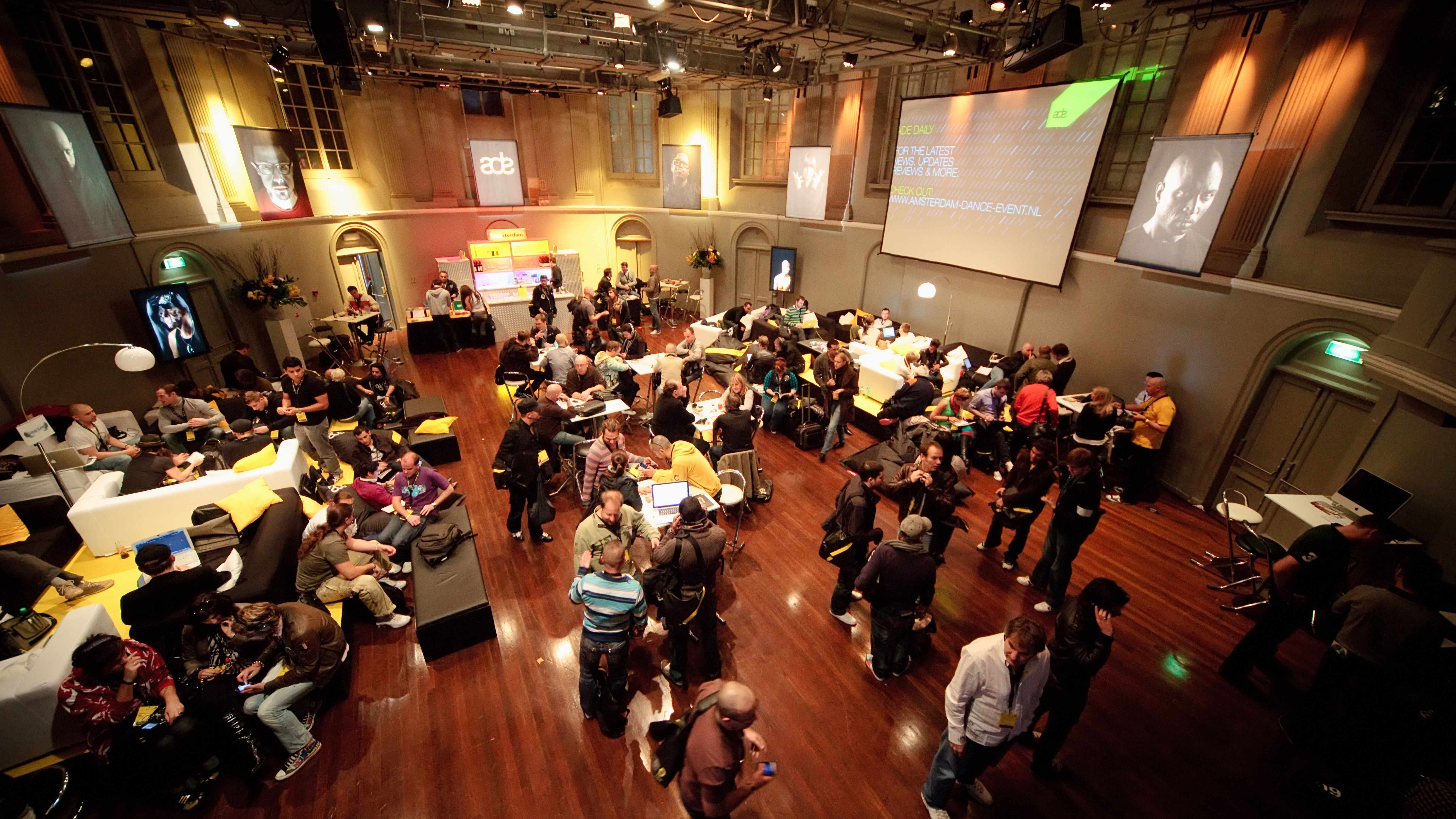 2013 M2M and Internet of Things Conferences and Events ...