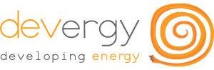 Devergy Logo 300px