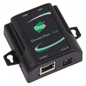 digix2-sg1-300x300