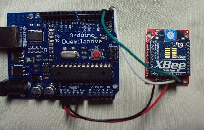 Arduino Temperature Sensor eBay