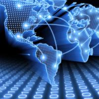 EEjournal IoT