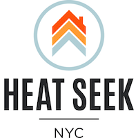 heatseek