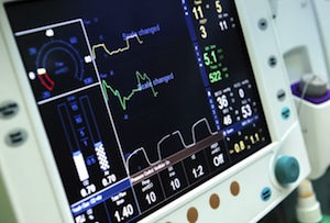 industries_medical_medical_devices