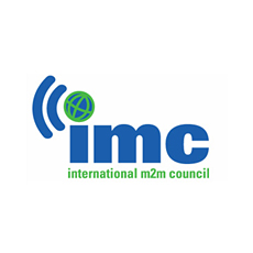international-m2m-council