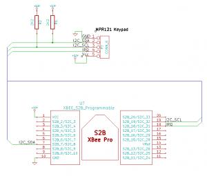 MPR121_schematic