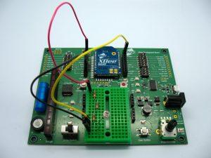xbee-wifi-kit-light-board