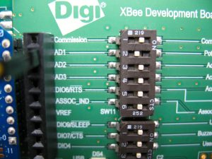 xbee-wifi-kit-light-dip