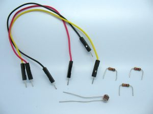 xbee-wifi-kit-light-parts