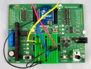 xbee-wifi-kit-temp-board2