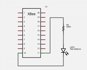 xbee-wifi-led-circuit