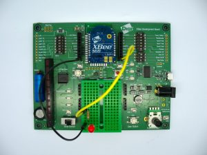 xbee-wifi-led-widget-board