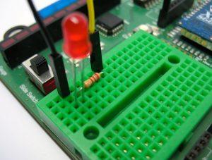 xbee-wifi-led-widget-board-cu