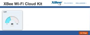 xbee-wifi-light-widget