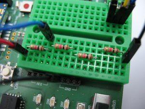xbee-wifi-potentiometer-board-resistors