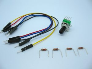 xbee-wifi-potentiometer-parts