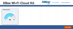 xbee-wifi-potentiometer-widget-full